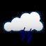 Wetter Hangelsberg