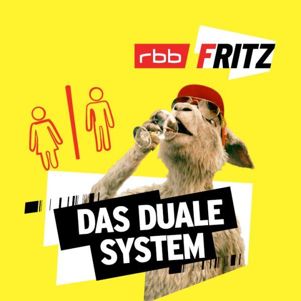 Das duale System