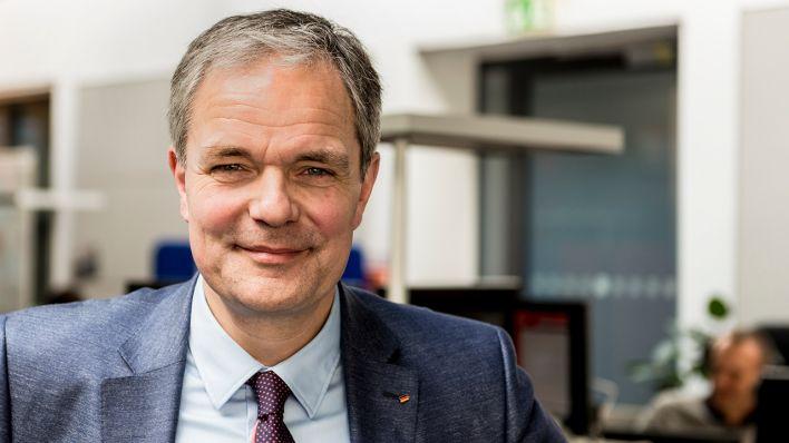 Fall Amri: Berliner Senat zeigt LKA an