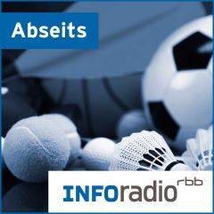 Podcast Abseits