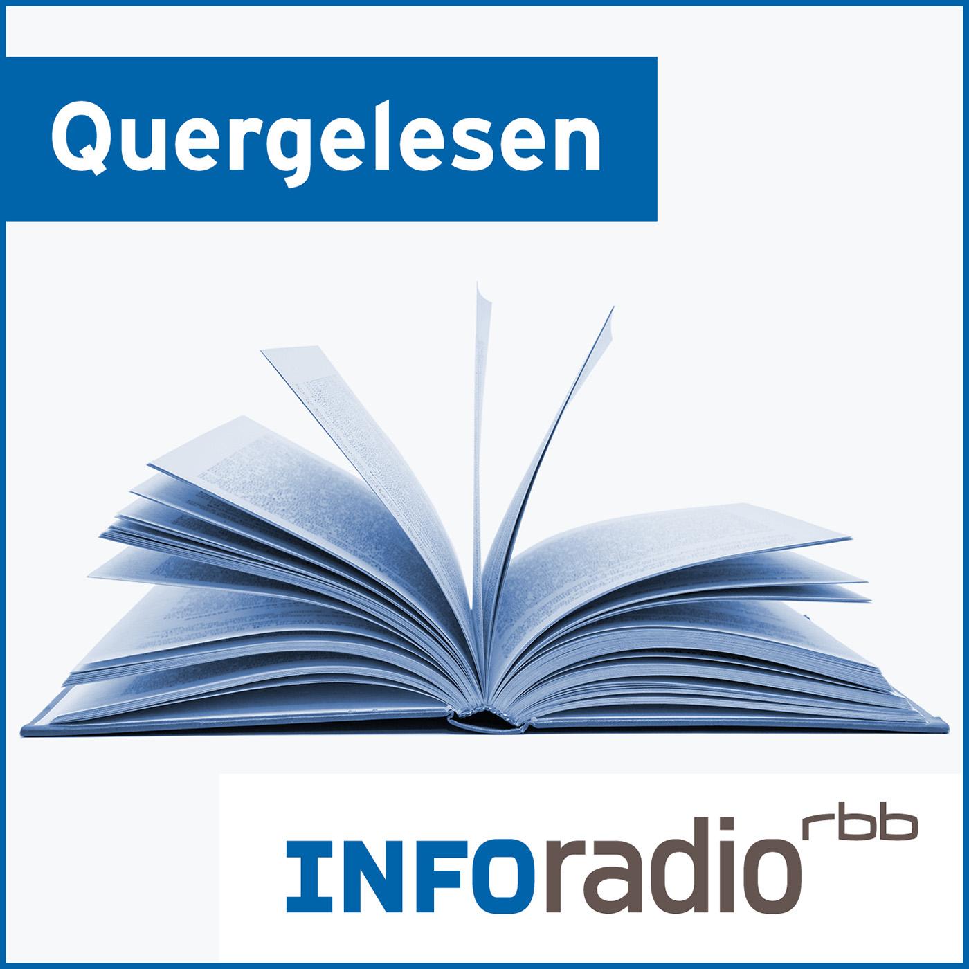 Quergelesen | Inforadio