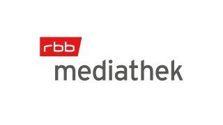 Rbb Online Mediathek