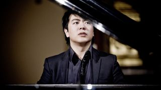 Lang Lang; Foto: HR/Sony Classical