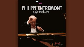 Philippe Entremont plays Beethoven © Solo Musica