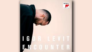 Igor Levit: Encounter; Montage: rbbKultur