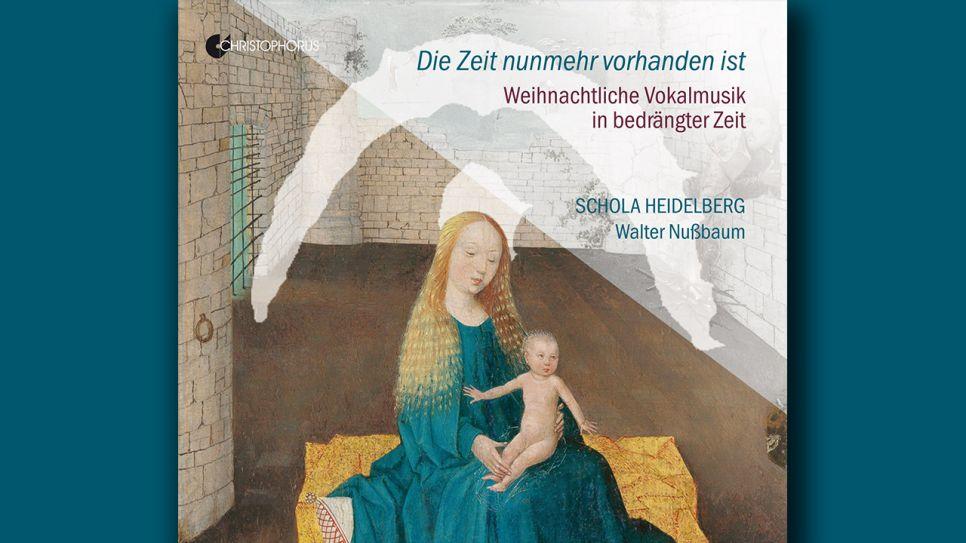 Die Taube Heidelberg Kritik