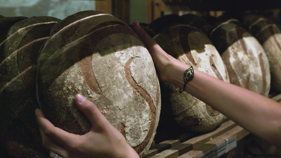 Brot ©Real Fiction Filmverleih