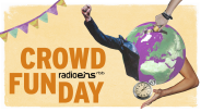 Crowd Fun Day 2019