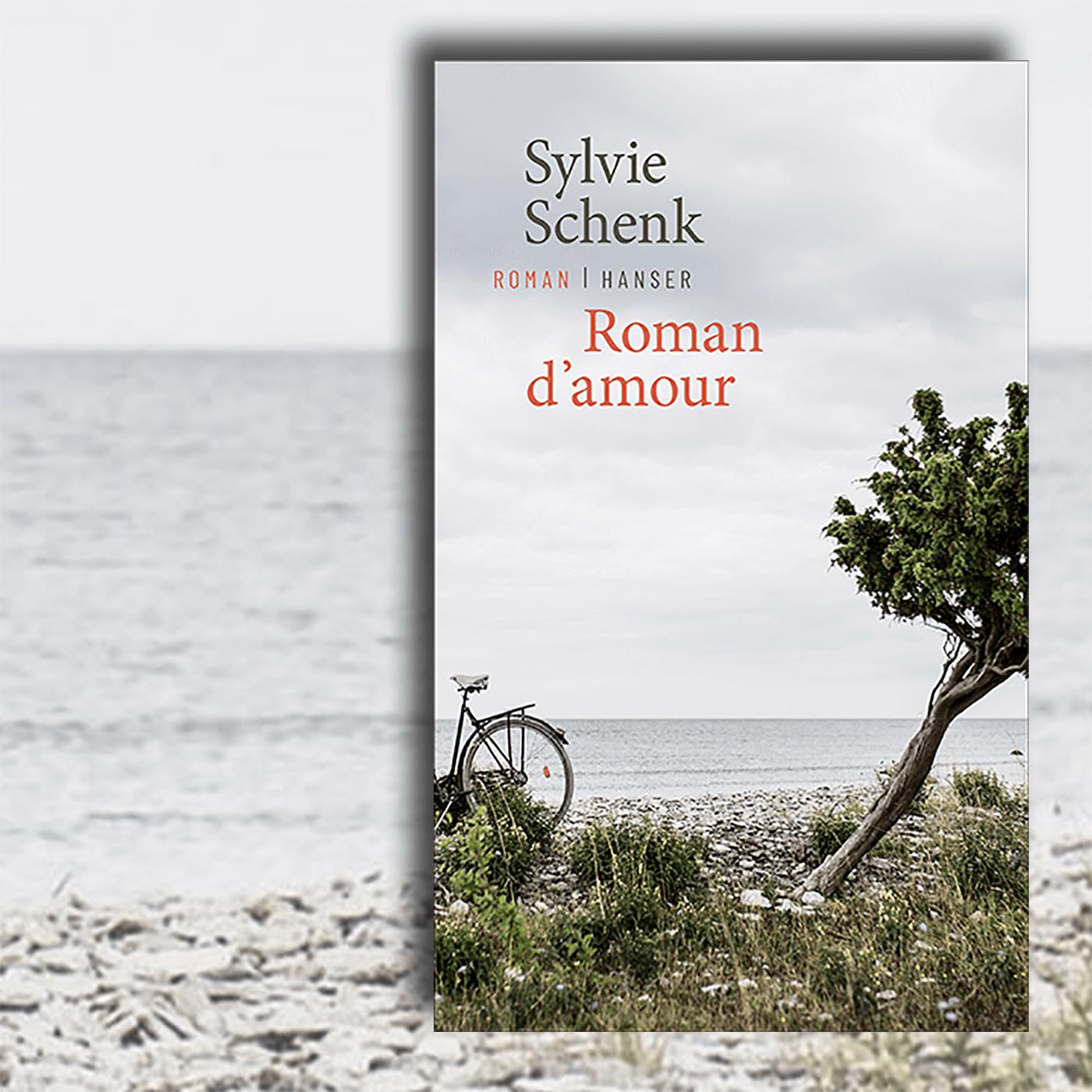"""""""Berlin liest ein Buch"""" startet am 16. Mai und """"Roman d'amour"""""""
