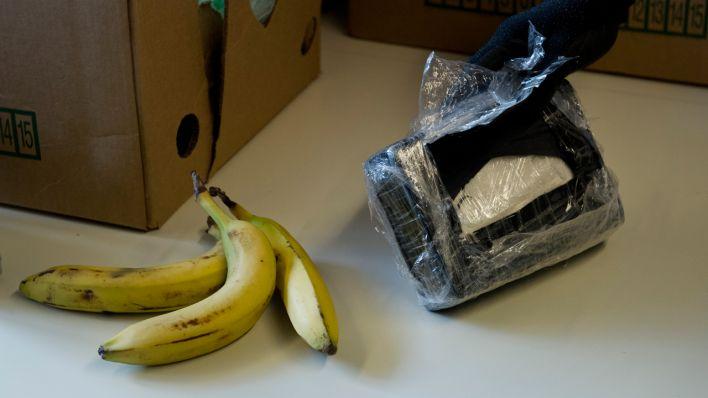 bananen sind gesund d netzfund der woche annothek. Black Bedroom Furniture Sets. Home Design Ideas