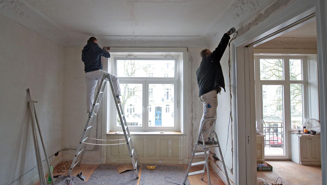 die spitzenmieten haben mittlerweile m nchener niveau. Black Bedroom Furniture Sets. Home Design Ideas