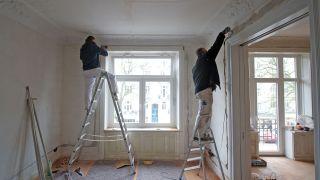 suche mitte finde stadtrand rbb rundfunk berlin brandenburg. Black Bedroom Furniture Sets. Home Design Ideas