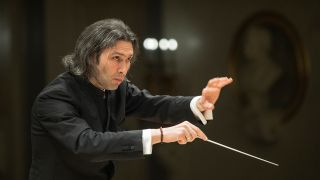 """Vladimir Jurowski""; © Bettina Stöß"