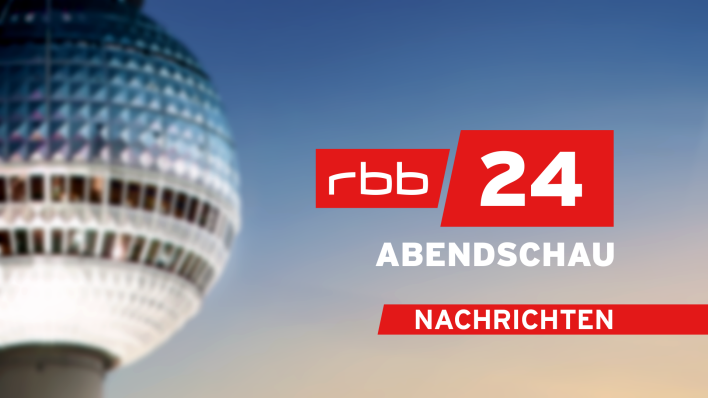 www.rbb-online.de