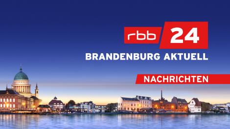 Rbb Aktuell Brandenburg