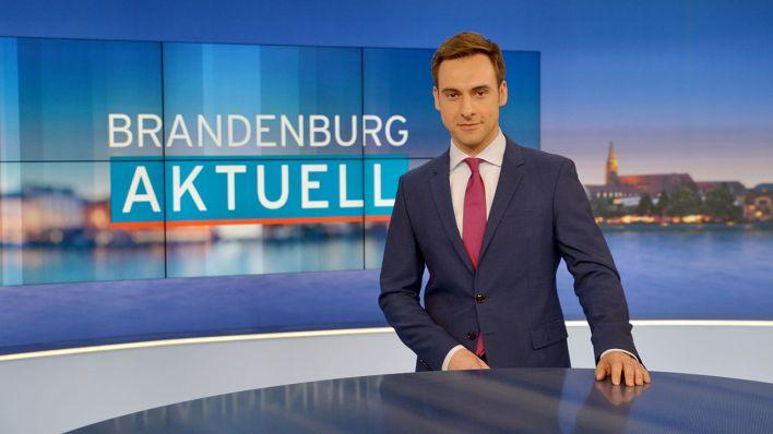 Rbb Brandenburg Aktuell