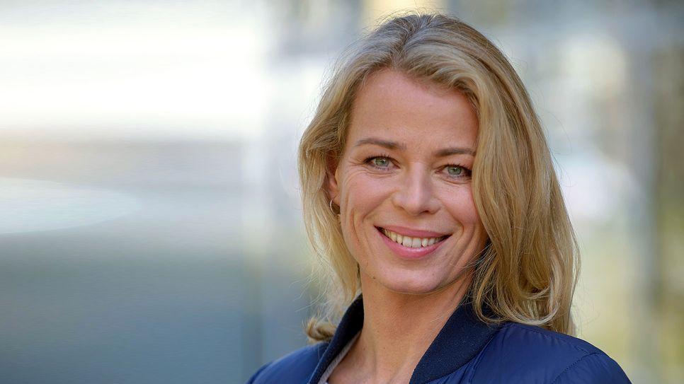 Ulrike Finck Zwillinge