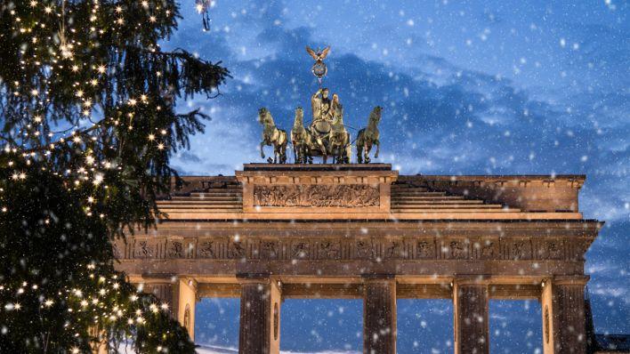weihnachten in berlin fr her hat s geschneit rbb. Black Bedroom Furniture Sets. Home Design Ideas