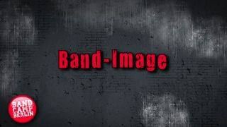 Bandtipp: Band-Image (Quelle: rbb/Dokfilm)