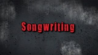 Bandtipp Songwriting (Quelle: Dokfilm)