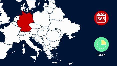 stromausfall berlin heute