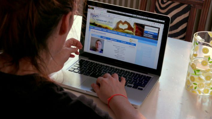 Wahrheit über online-dating