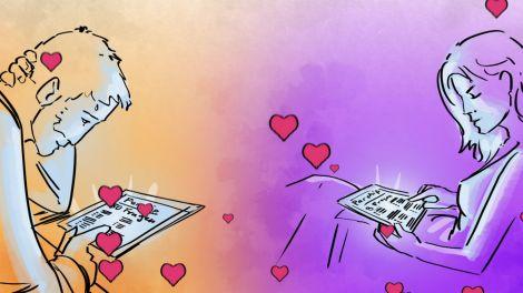 lohana Dating-Events