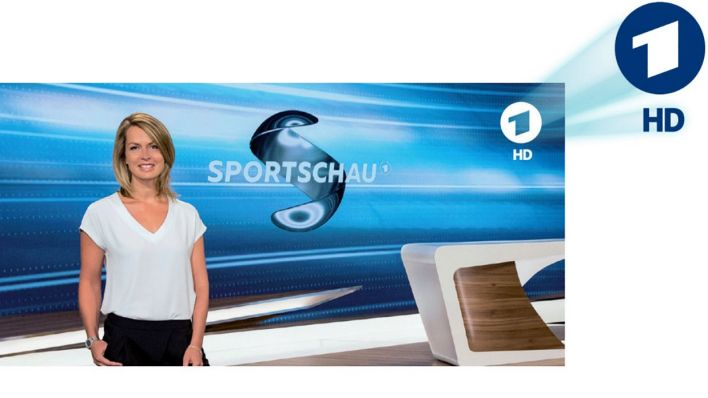 gewinnspiel sportschau. Black Bedroom Furniture Sets. Home Design Ideas