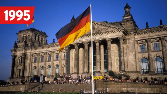 Imago Berlin