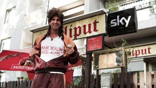 Make Berlin poor again (Quelle: rbb)