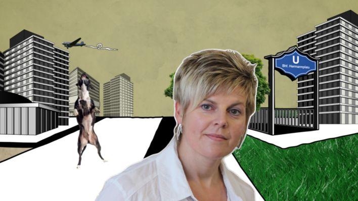 Steirerbursch mit Pferdeschwanz sucht Frau, Frisur egal