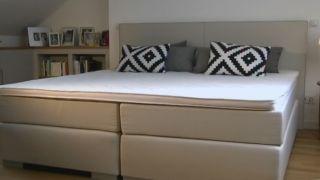 das gesunde dutzend die 12 besten tipps gegen. Black Bedroom Furniture Sets. Home Design Ideas