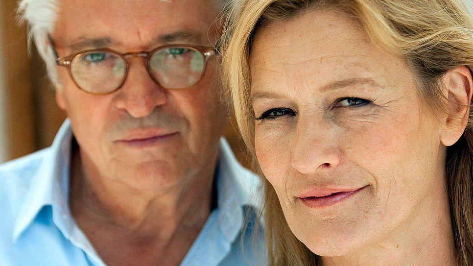 Rat Mal Wer Zur Hochzeit Kommt Film Im Rbb Rbb