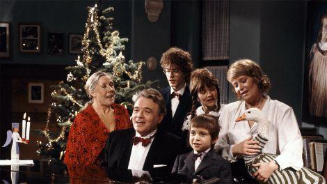 Fernsehprogramm 2019 Weihnachten.Highlights Weihnachten Im Rbb Fernsehen Rbb
