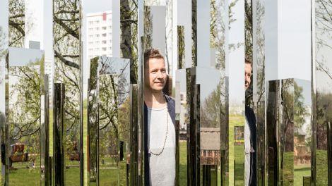 rbb gartenzeit rbb rundfunk berlin brandenburg. Black Bedroom Furniture Sets. Home Design Ideas