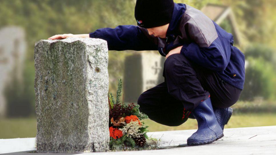 Familienversicherung Trotz Eigener Rente