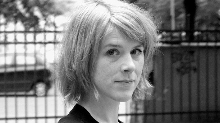 Leonie Bongartz