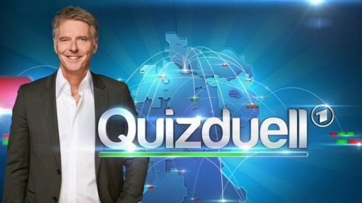 ARD__-Quizduell-Olymp