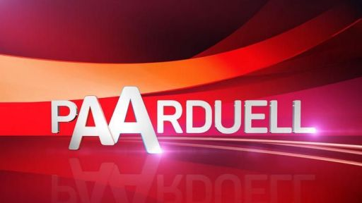 ARD_2016:02:22_-Paarduell Paarduell logo