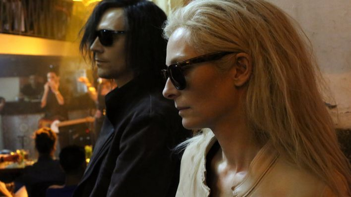 bfs_170510_2330_a255a61c_only_lovers_left_alive.jpg