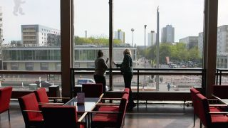 Kino International (Bild: rbb)