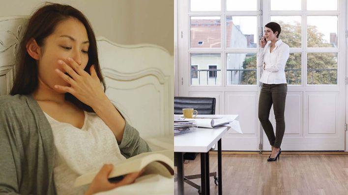 10 tipps was hilft gegen sodbrennen rbb. Black Bedroom Furniture Sets. Home Design Ideas