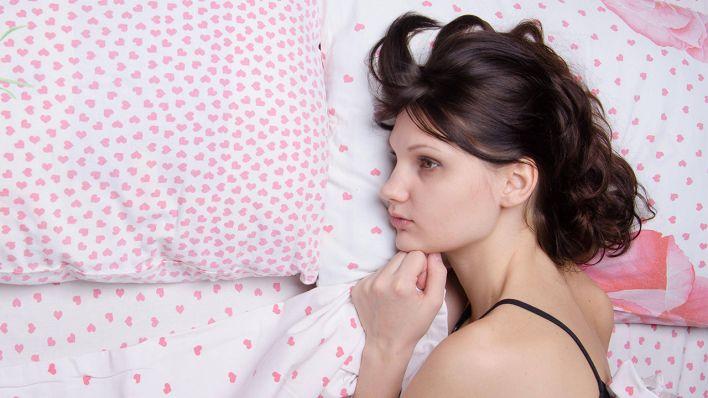 Nehmen Sie ab, während Sie Hörbücher schlafen