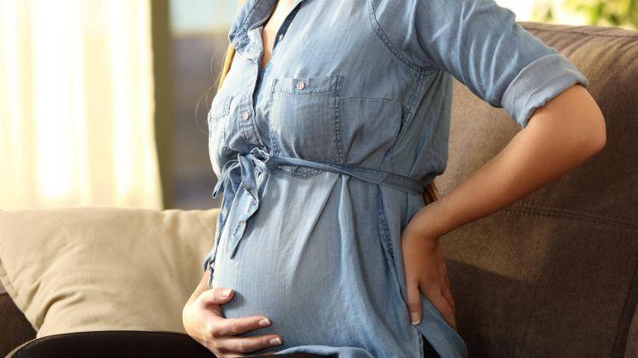eva maria lemke schwanger