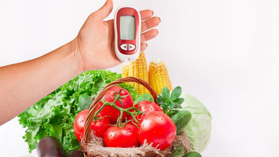 Diabetes Und Heilfasten Hungern Für Den Zucker Rbb