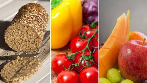 dossier vegetarische ern hrung vegetarisch gesund rbb. Black Bedroom Furniture Sets. Home Design Ideas