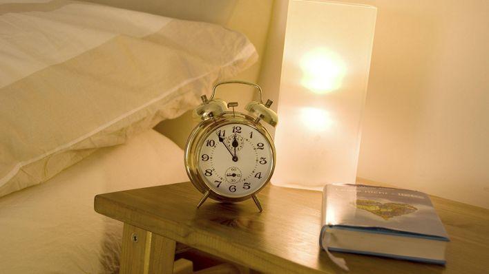 hilfe bei schlafst rungen schlafmittel aus der natur rbb. Black Bedroom Furniture Sets. Home Design Ideas