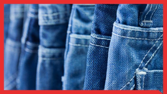 28a98794b133 25.02.2019   Beitrag   Lesedauer etwa 4 Minuten - Jeans: immer ...