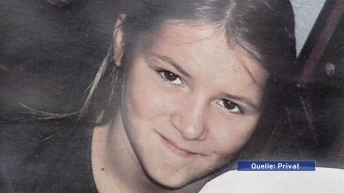 Vermisste Menschen In Deutschland