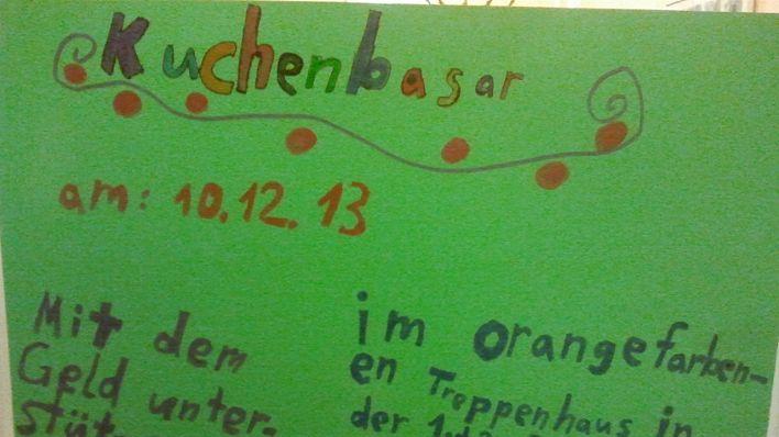 klasse 4 5 6 g pettenkofer grundschule berlin rbb rundfunk berlin brandenburg. Black Bedroom Furniture Sets. Home Design Ideas